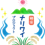 tsuruoka_logo